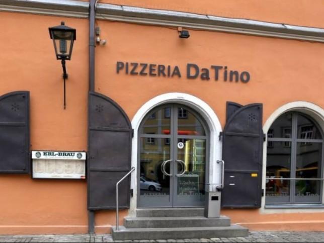 Datino Regensburg